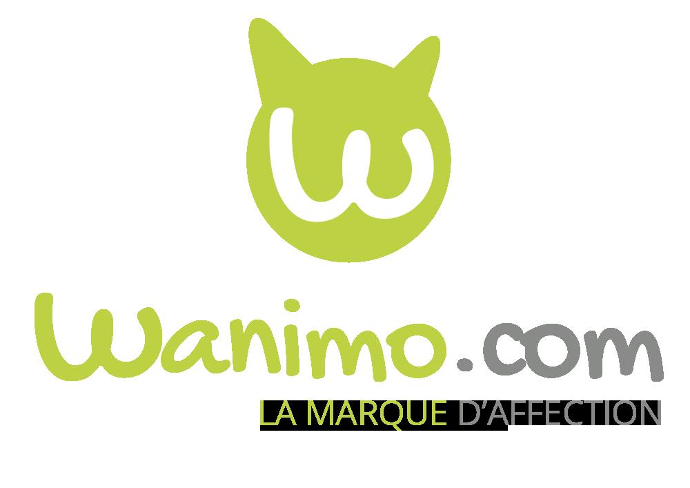 Partenaire: Wanimo